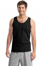 Gildan 2200 - Adult Tank Top - 100% Cotton