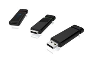 USB 356