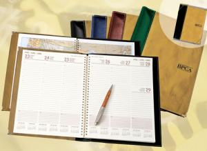 PLANNERS INTERNATIONAL SOFT TOUCH