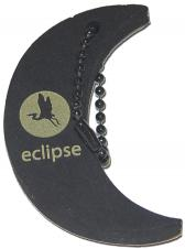 Foam Floating Key Tag - Eclipse