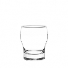 VERRE STYLE OLD FASHION - 13 oz