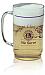 Verres en plastiques réutilisables incassables - 17 oz. / Beer Tankard