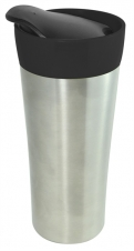 Ion 16oz stainless steel tumbler