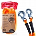 HARVEY TOOLS - TOW ROPE