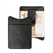 Cerruti 1881 Label Money-Clip
