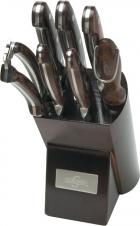 Premium 8 Piece Knife Block