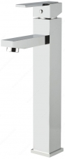 Riveo Bathroom Faucet - 13-5/16