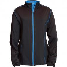 Whiteridge - 812 - Ladies Agility Full Zip