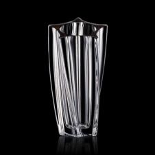Manzini Barrel Vase - 12