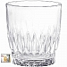 VERRE STYLE OLD FASHION - 9 1/2 oz - EMBALLAGE DE 4