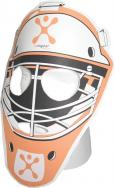 Foam Hockey Sports Mask