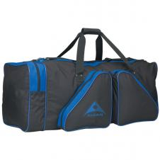 40 EXTRA LARGE HOCKEY BAG
