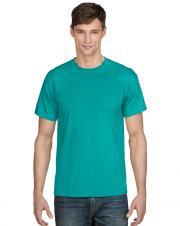 Gildan 8000 - Adult T-Shirt - DryBlend™ 50/50