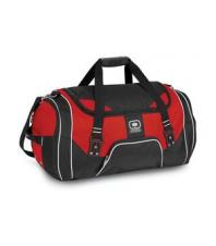 OGIO - 108089 - Big Dome Duffel