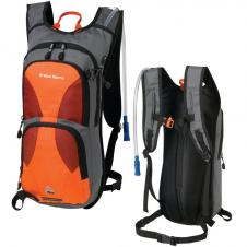 Urban Peak® 3L Hydration Pack