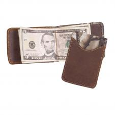 Realtree Camo Money Clip