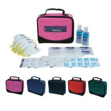 Family Personal Protection Kit