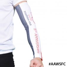 Training Accessories - Arm Warmer (Summer)