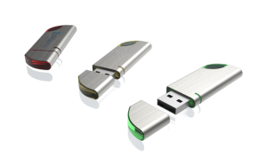 USB 005