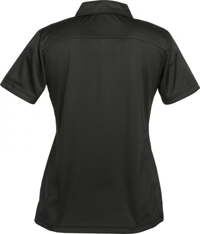 Whiteridge - 604 - Ladies Whisper Golf Shirt