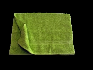 Premium Terry Hand Towels