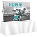 HopUp - Straight 3x2 - (89 x 60)