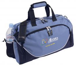 Adventure sport bag