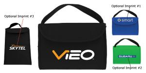 Non Woven Lunch Cooler