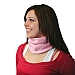 16 Oz. Fleece Double Layered Neckwarmer