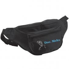 420 Denier Nylon Waist Pack
