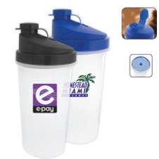The 28 Oz. Power Shaker (3 Days Service)