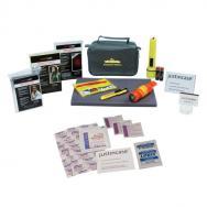Survival Kit - 32 Pieces