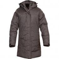 Whiteridge - 739 - Ladies Vice Winter Jacket