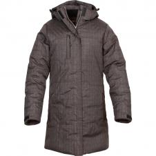 Whiteridge - 739 - Ladies Vice Winter Jacket