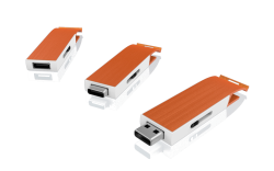 USB 670