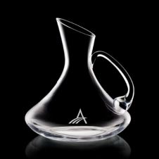 Bearden Carafe - 60 Oz.