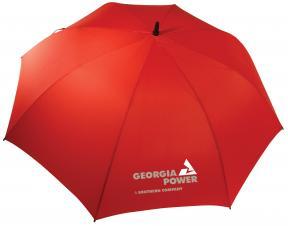Deluxe umbrella - 60