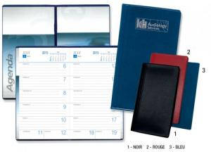 PLANNERS 2 WEEKS-IN-VIEW