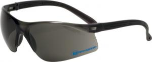 Trion Gray Glasses