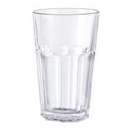GLASS HI BALL/ ICE TEA - 9 3/4 OZ.