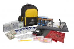 2 Person, 3 Day Emergency Kit