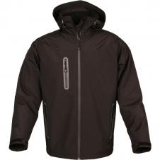 Whiteridge - 727 - Mens Nomad Jacket