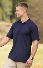 Coal Harbour - TS445 - Snag Resistant Tall Sport Shirt - 100% Poly