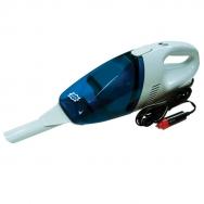 12V Vacuum Cleaner