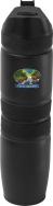 20 oz Cyprus Vacuum Water Bottle