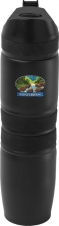 20 oz Cyprus Vacuum Water Bottle