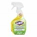 CLOROX CLEAN UP SPRAY - 946 ML