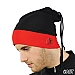 2 in 1 Sport Tuque