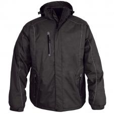 Whiteridge - 717 - Mens Freeride Winter Jacket