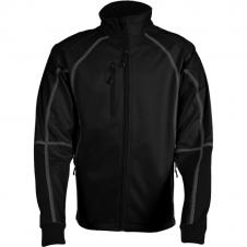 Whiteridge - 748 - Mens Raptor Soft Shell